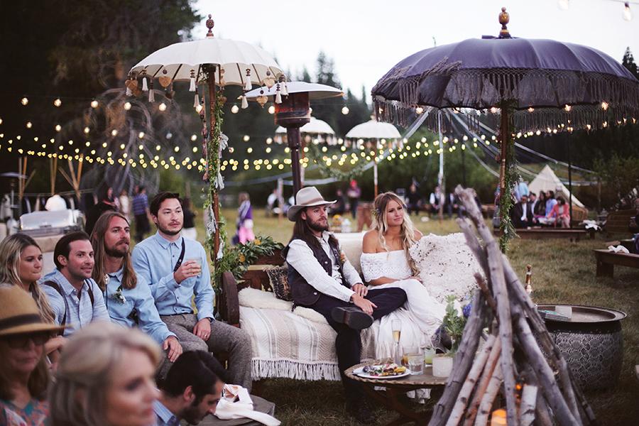 mariage-festival-tipis-boho-funky-wedding (42)