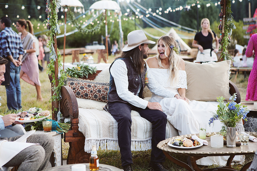 mariage-festival-tipis-boho-funky-wedding (43)