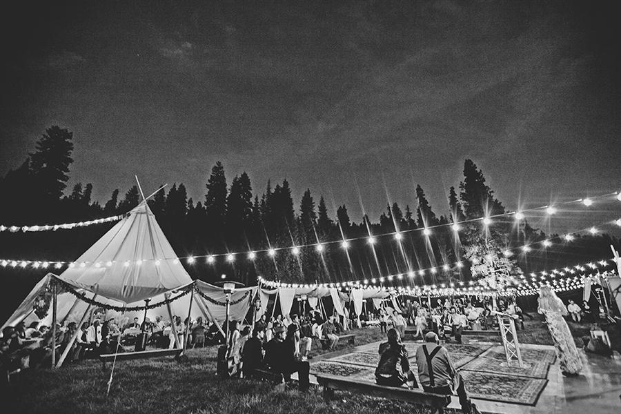 mariage-festival-tipis-boho-funky-wedding (44)
