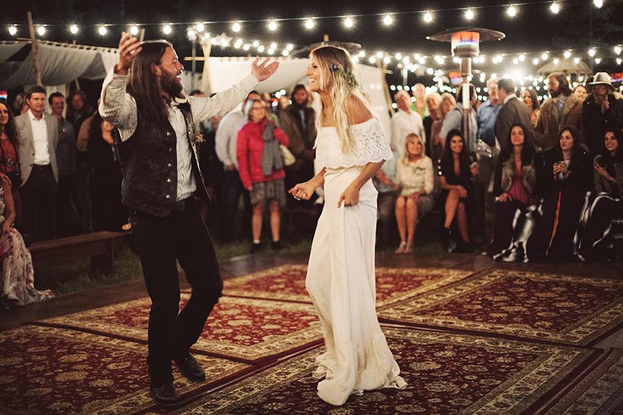 mariage-festival-tipis-boho-funky-wedding (45)