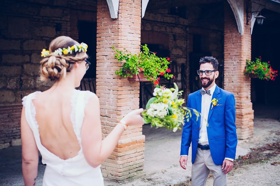 mariage-funky-calaoué-floriane-caux (17)
