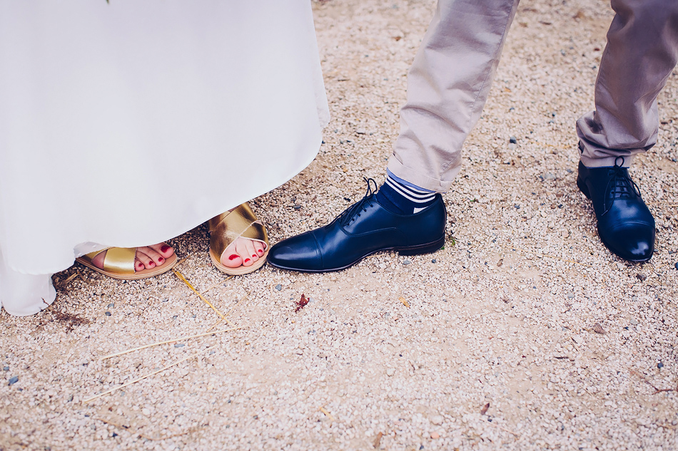 mariage-funky-calaoué-floriane-caux (18)