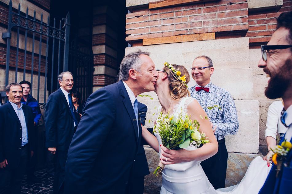 mariage-funky-calaoué-floriane-caux (20)