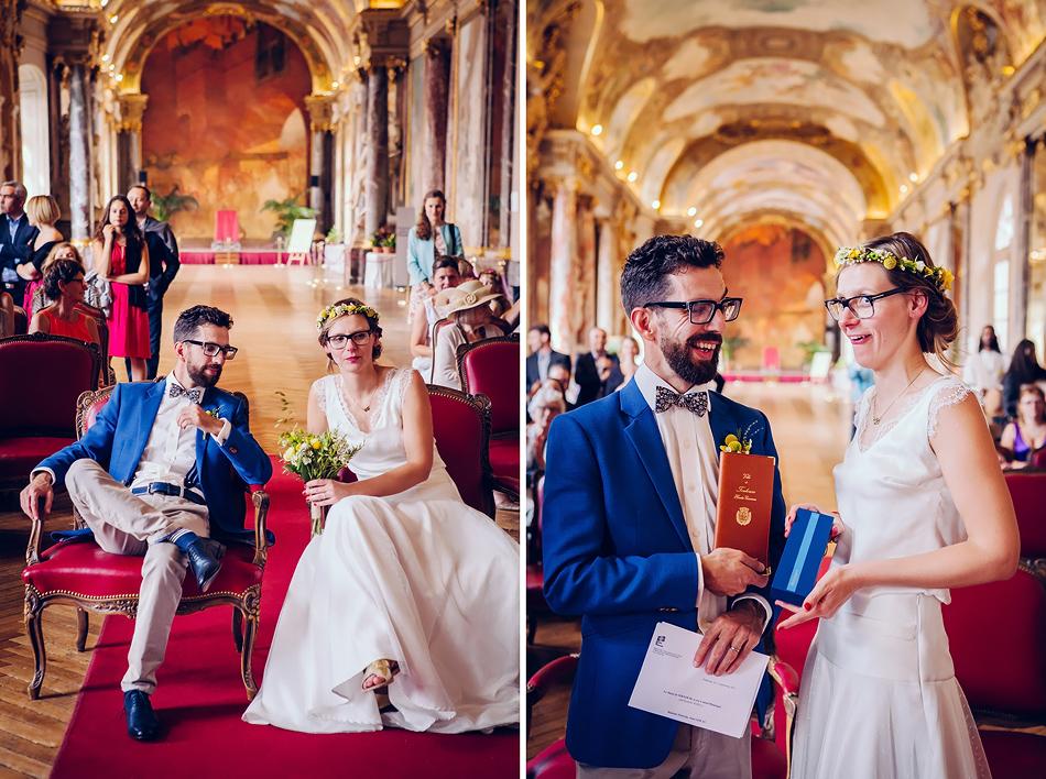 mariage-funky-calaoué-floriane-caux (24)