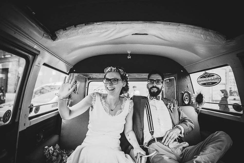 mariage-funky-calaoué-floriane-caux (26)