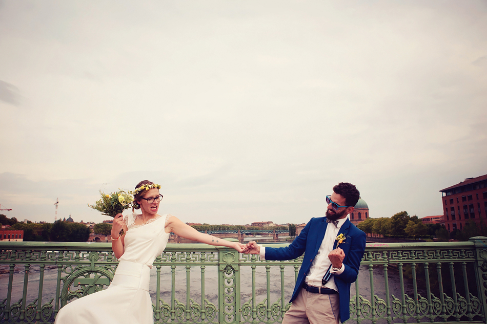 mariage-funky-calaoué-floriane-caux (28)