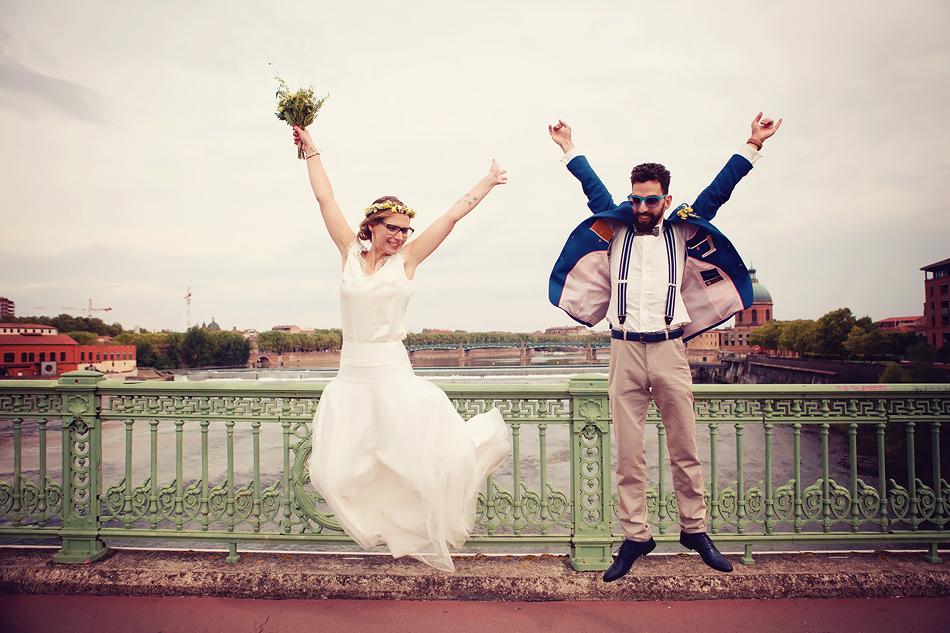 mariage-funky-calaoué-floriane-caux (29)