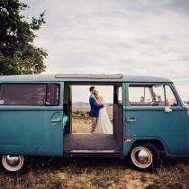 mariage-funky-calaoué-floriane-caux (30)