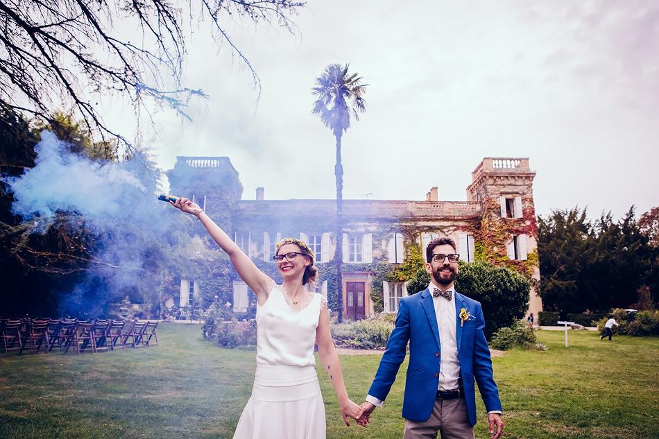 mariage-funky-calaoué-floriane-caux (31)