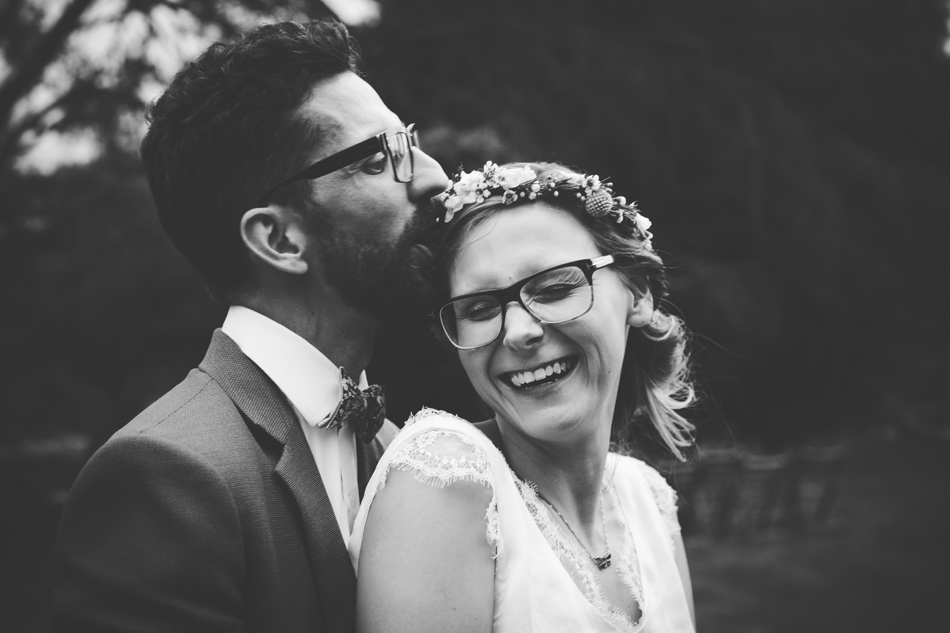 mariage-funky-calaoué-floriane-caux (32)