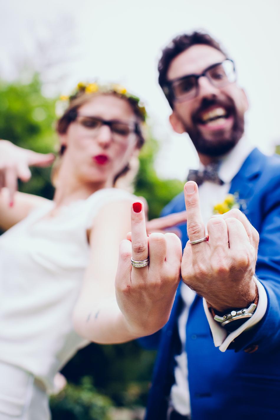 mariage-funky-calaoué-floriane-caux (33)