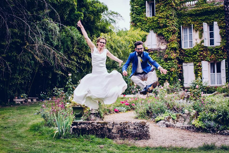 mariage-funky-calaoué-floriane-caux (34)