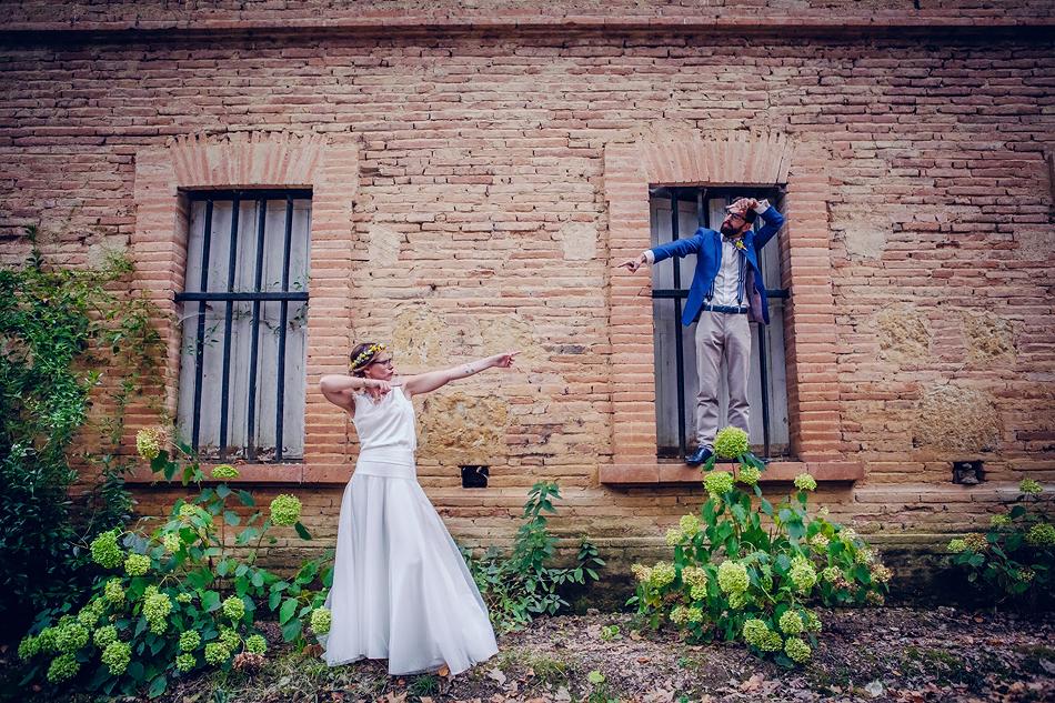 mariage-funky-calaoué-floriane-caux (36)
