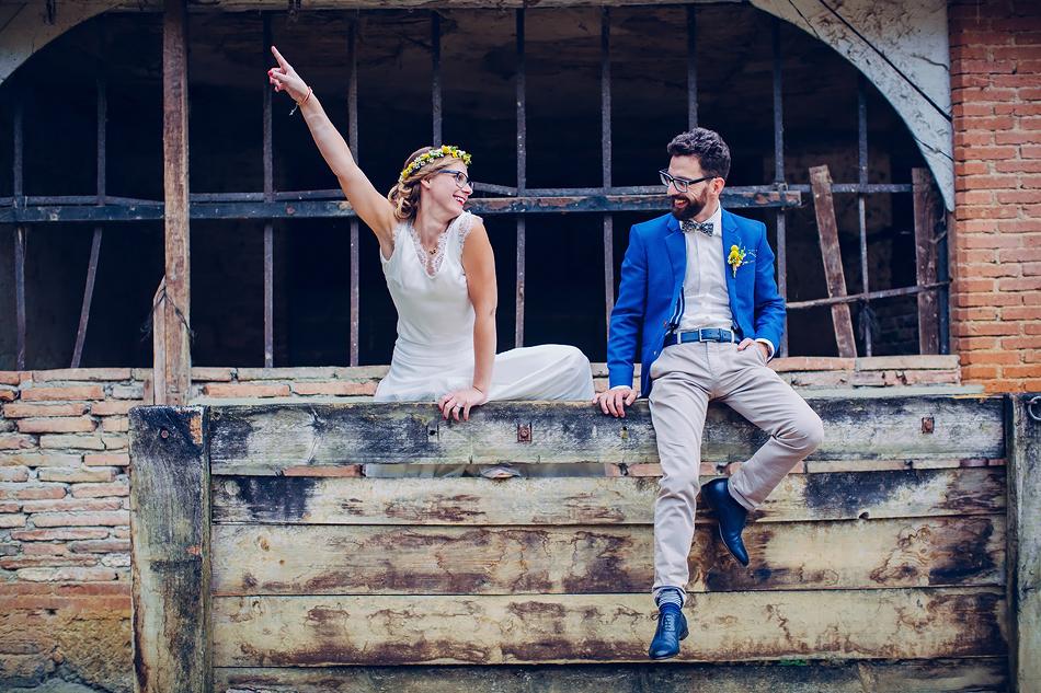 mariage-funky-calaoué-floriane-caux (37)