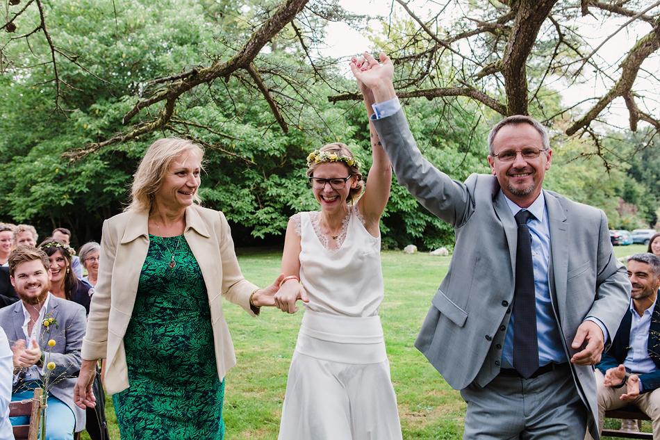 mariage-funky-calaoué-floriane-caux (41)