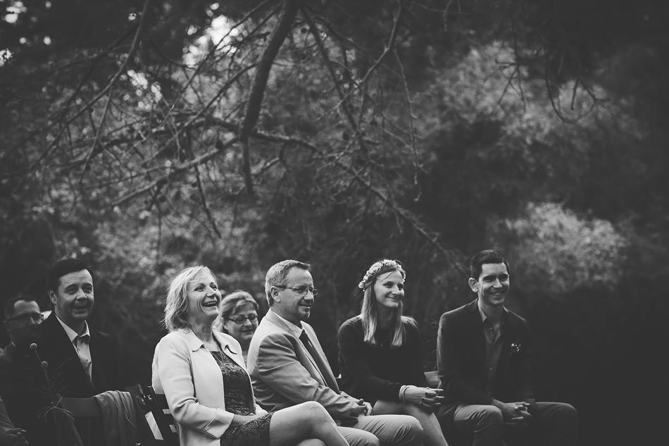 mariage-funky-calaoué-floriane-caux (42)