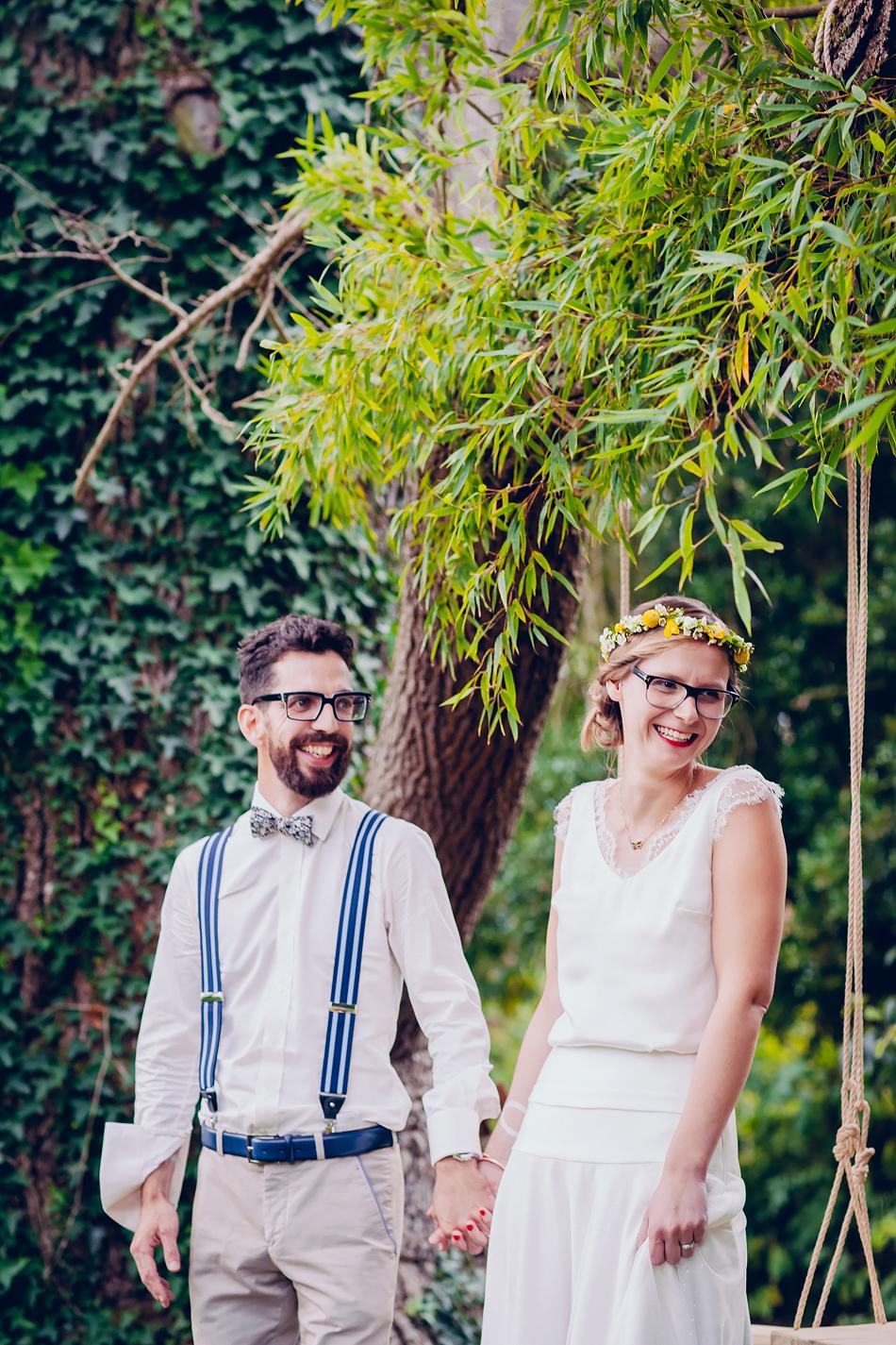mariage-funky-calaoué-floriane-caux (43)