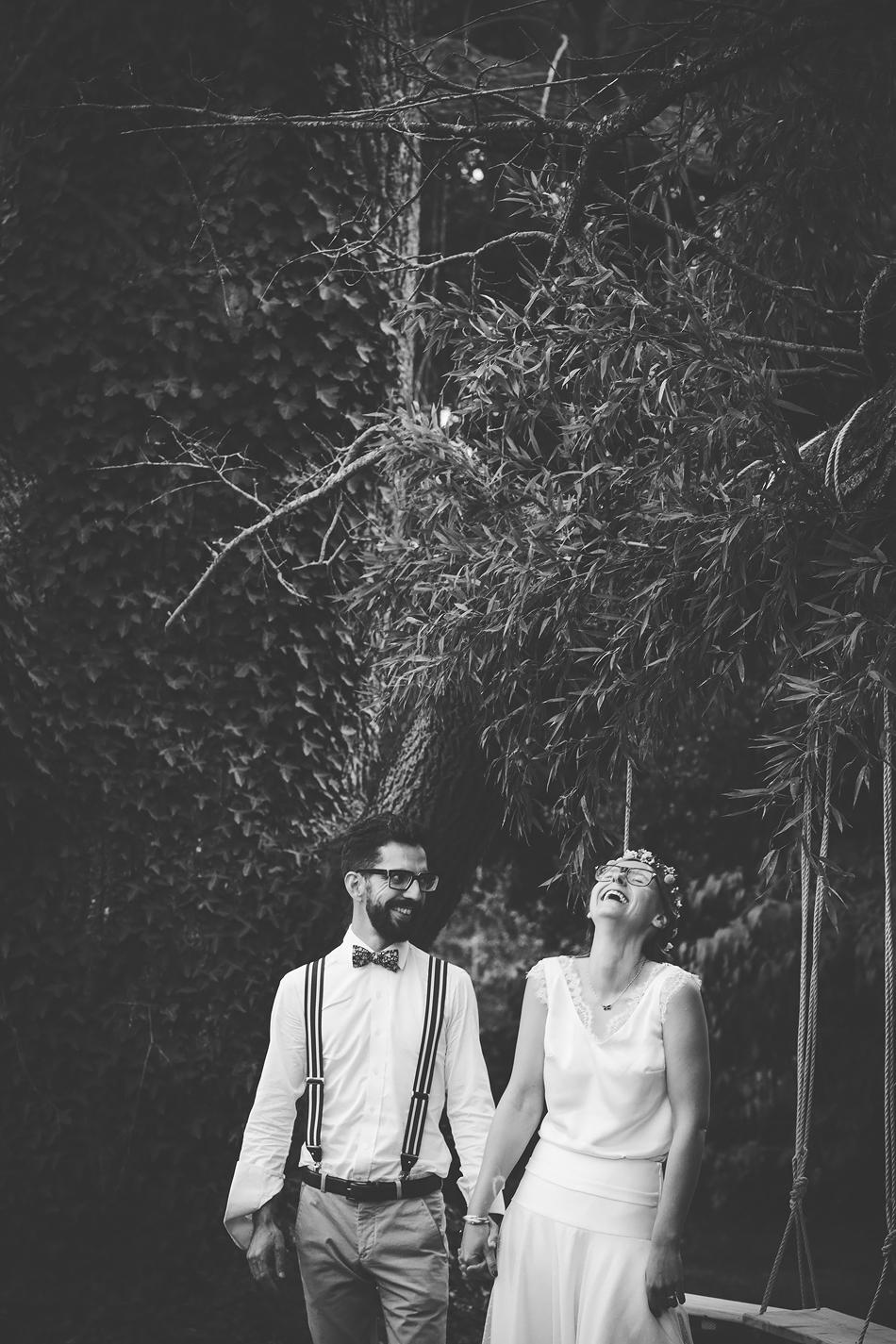 mariage-funky-calaoué-floriane-caux (44)