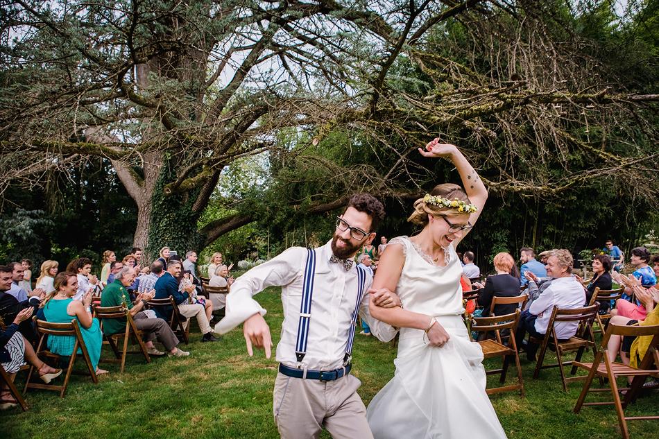mariage-funky-calaoué-floriane-caux (47)
