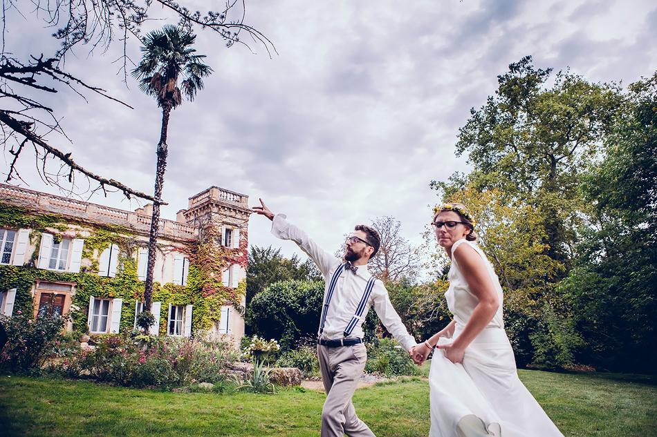 mariage-funky-calaoué-floriane-caux (48)