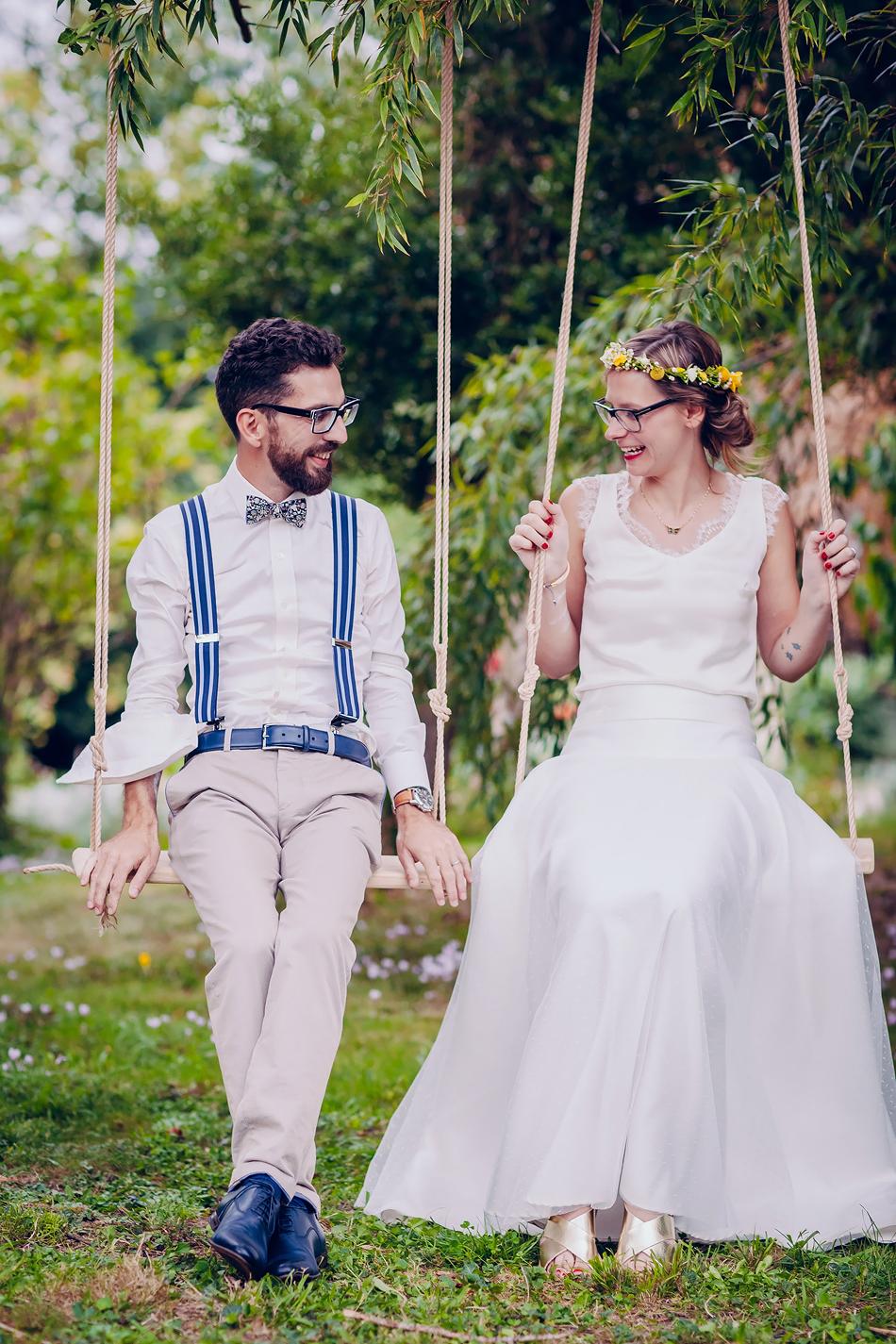mariage-funky-calaoué-floriane-caux (50)