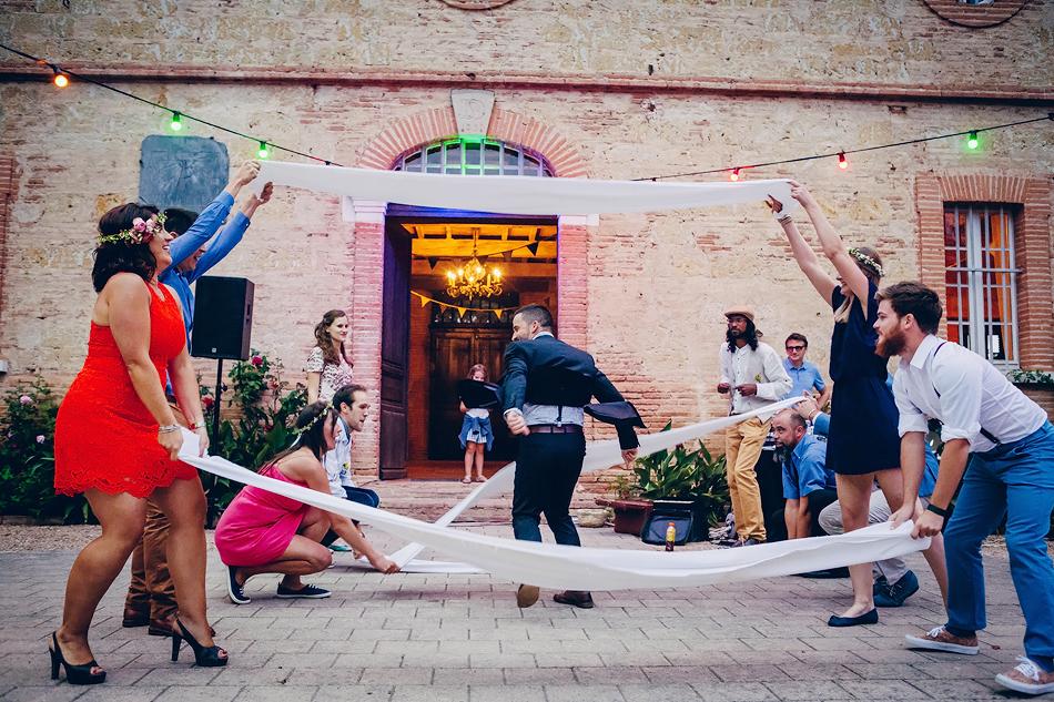 mariage-funky-calaoué-floriane-caux (56)
