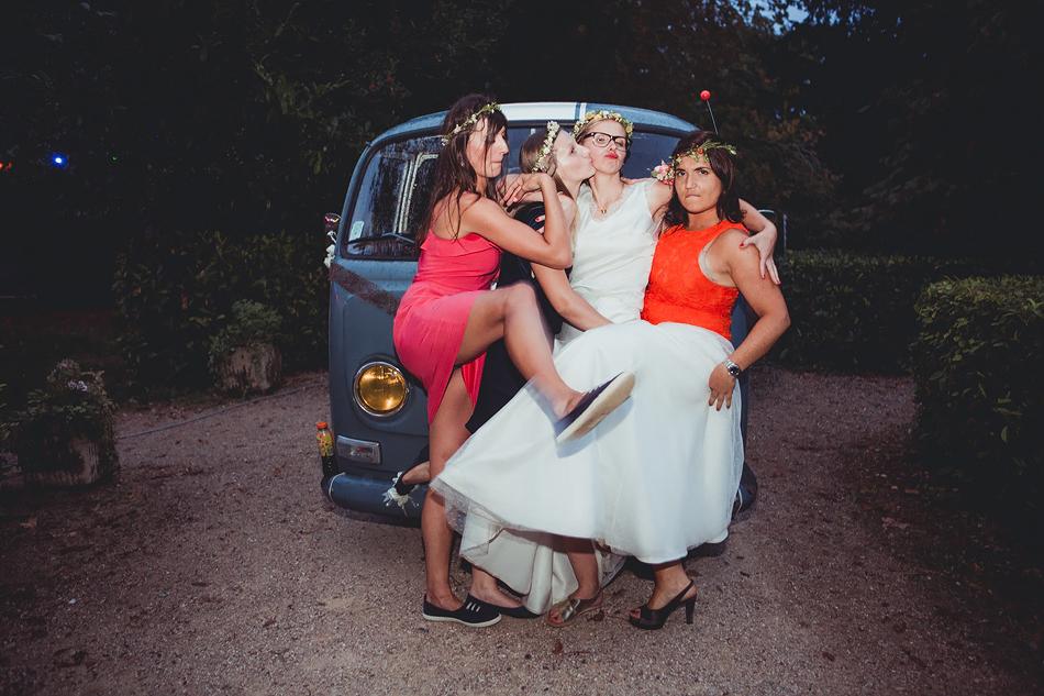 mariage-funky-calaoué-floriane-caux (60)