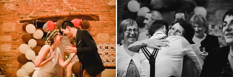 mariage-funky-calaoué-floriane-caux (67)