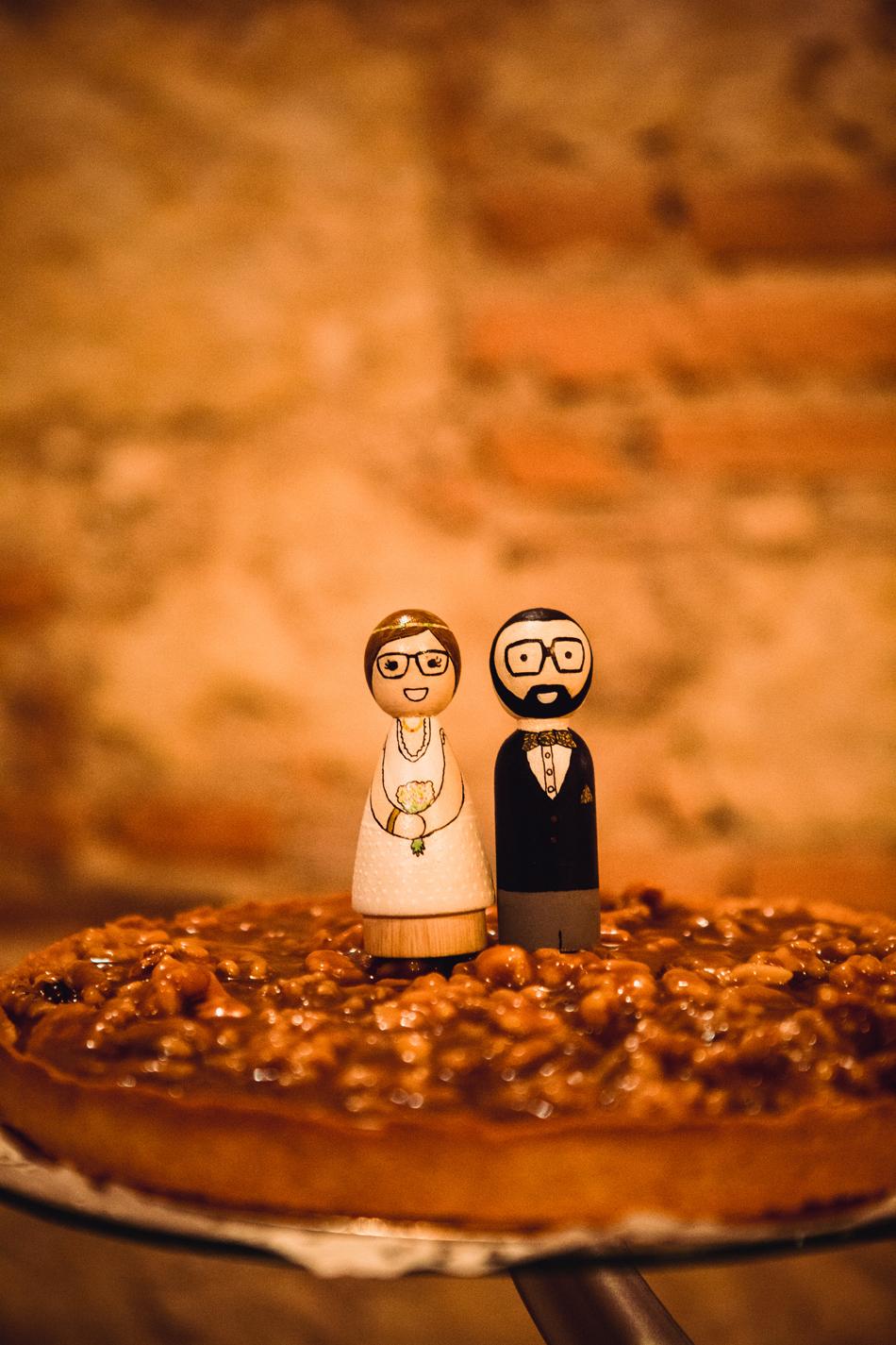 mariage-funky-calaoué-floriane-caux (68)