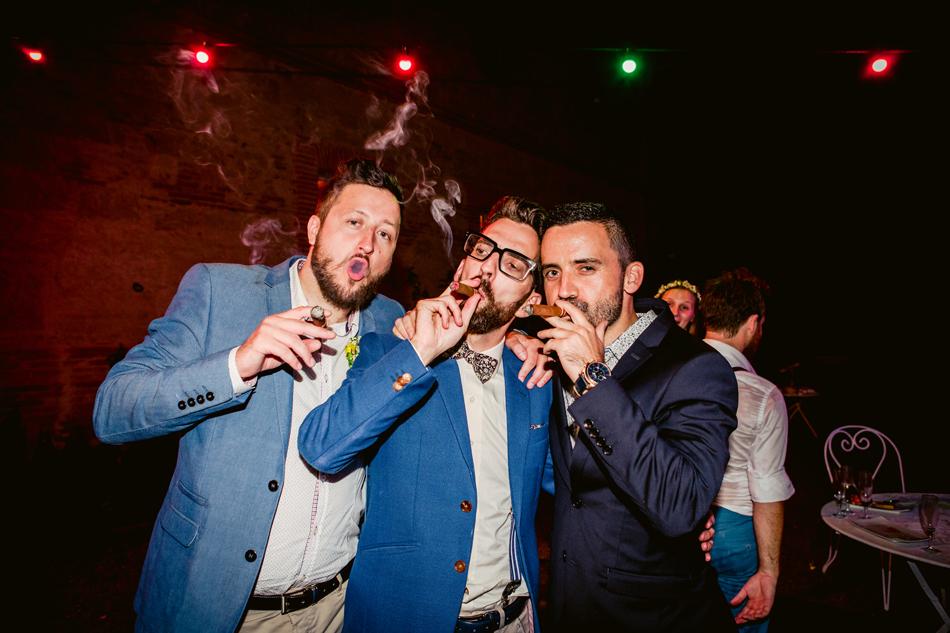mariage-funky-calaoué-floriane-caux (75)