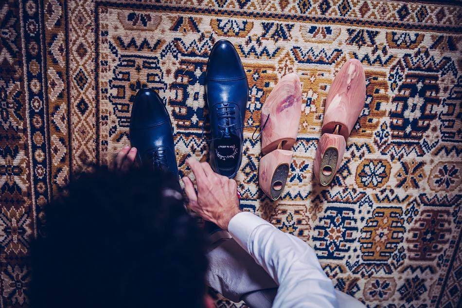 mariage-funky-calaoué-floriane-caux (8)