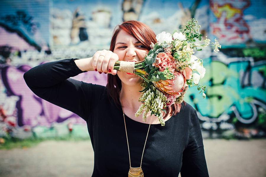 conseil-reussir-ses-photos-couple-mariage (36)