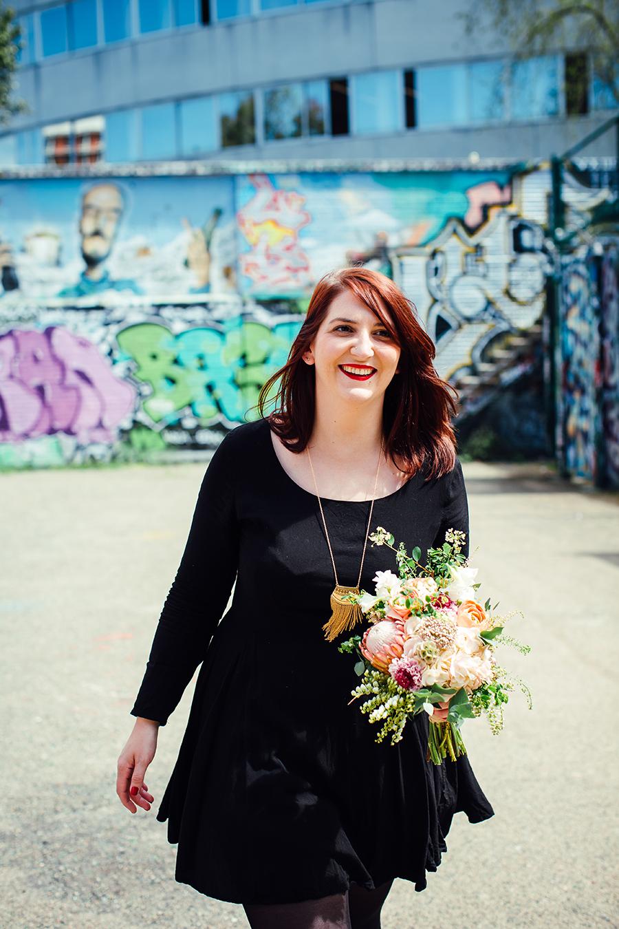 conseil-reussir-ses-photos-couple-mariage (37)