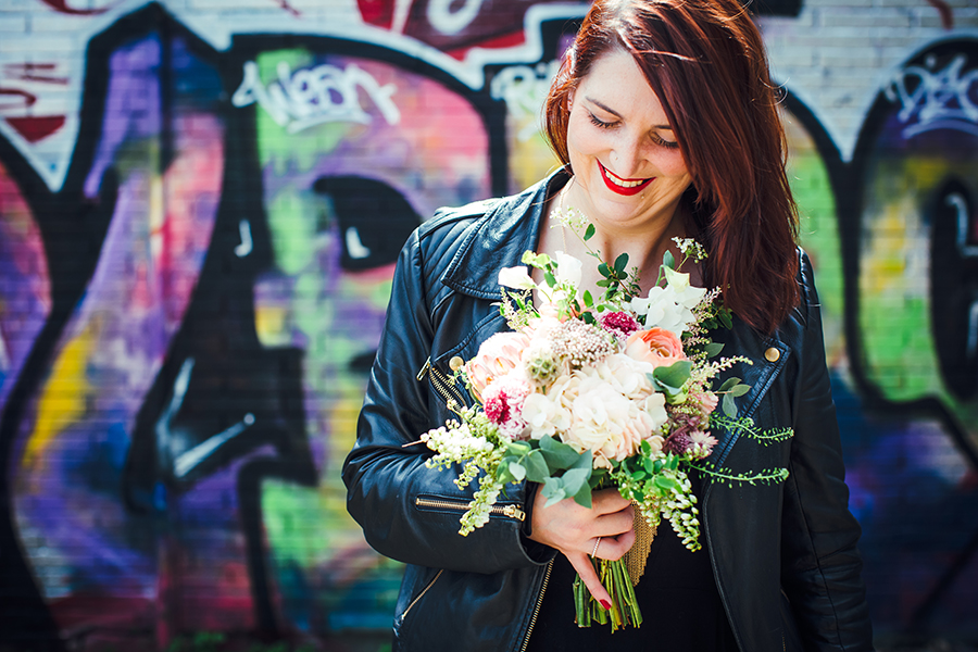 conseil-reussir-ses-photos-couple-mariage (4)