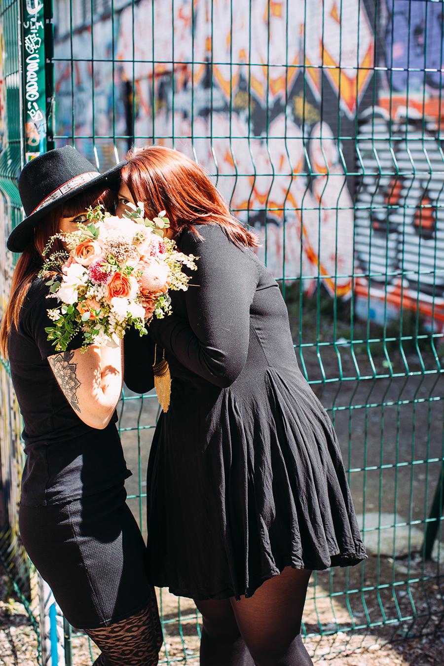 conseil-reussir-ses-photos-couple-mariage (61)