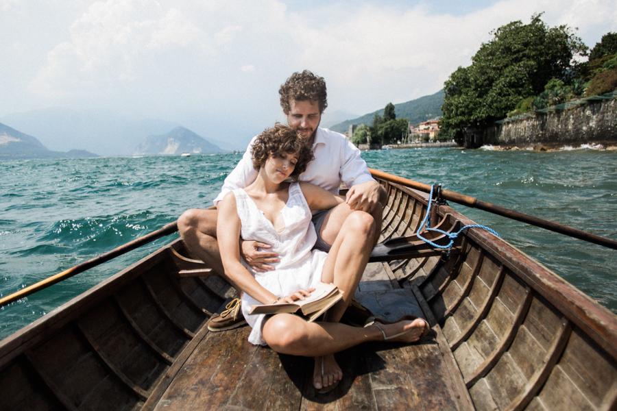 elopement-lac-italien-bianco-photography (11)