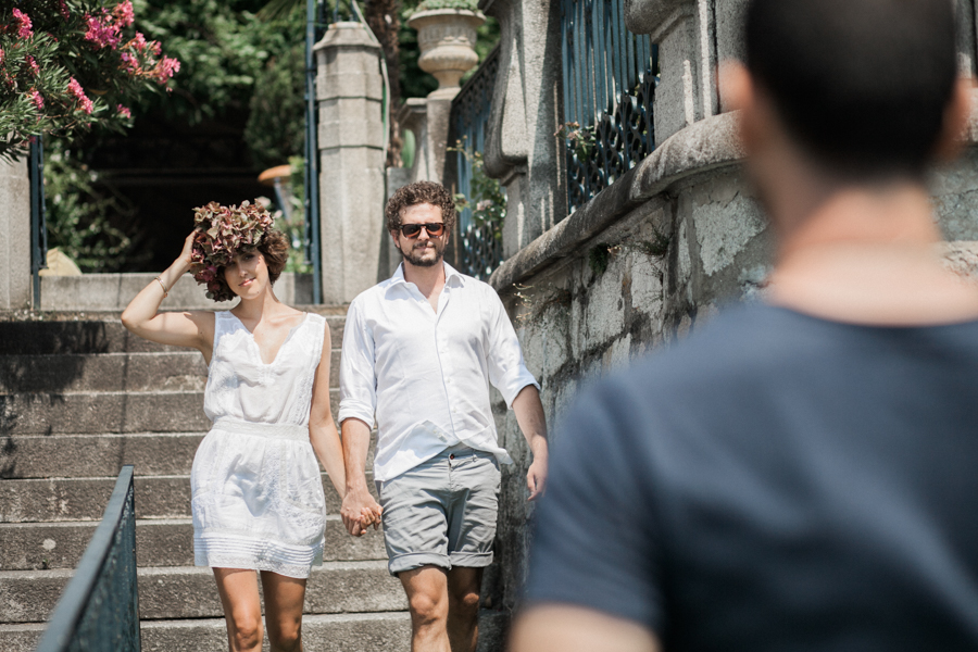 elopement-lac-italien-bianco-photography (13)