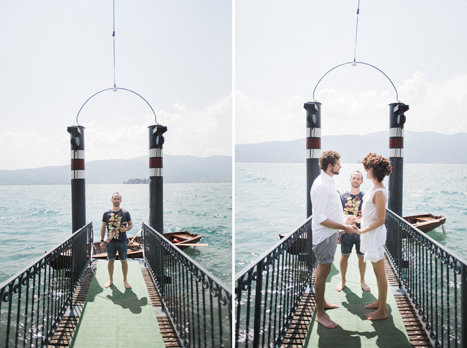 elopement-lac-italien-bianco-photography (14)