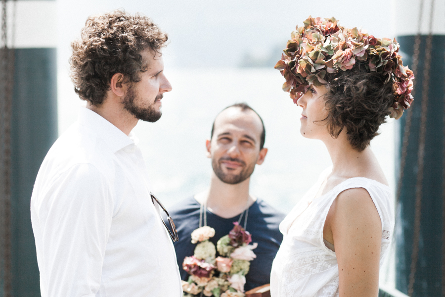 elopement-lac-italien-bianco-photography (15)