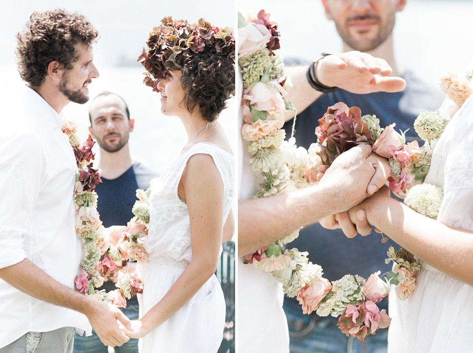 elopement-lac-italien-bianco-photography (16)