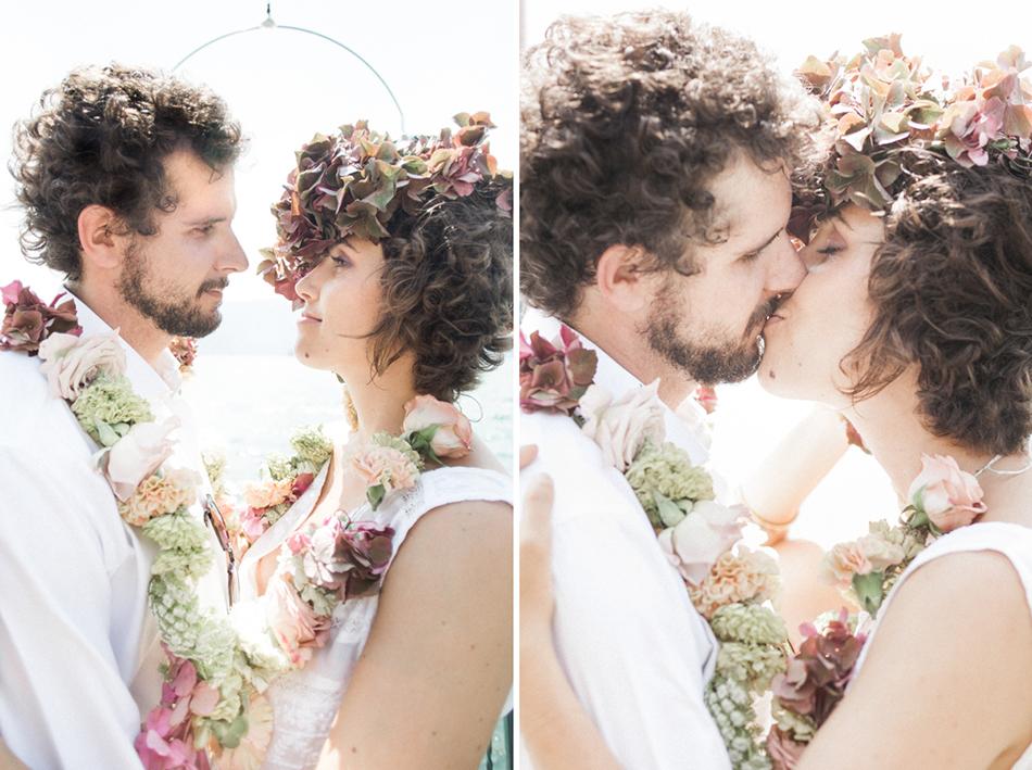 elopement-lac-italien-bianco-photography (17)