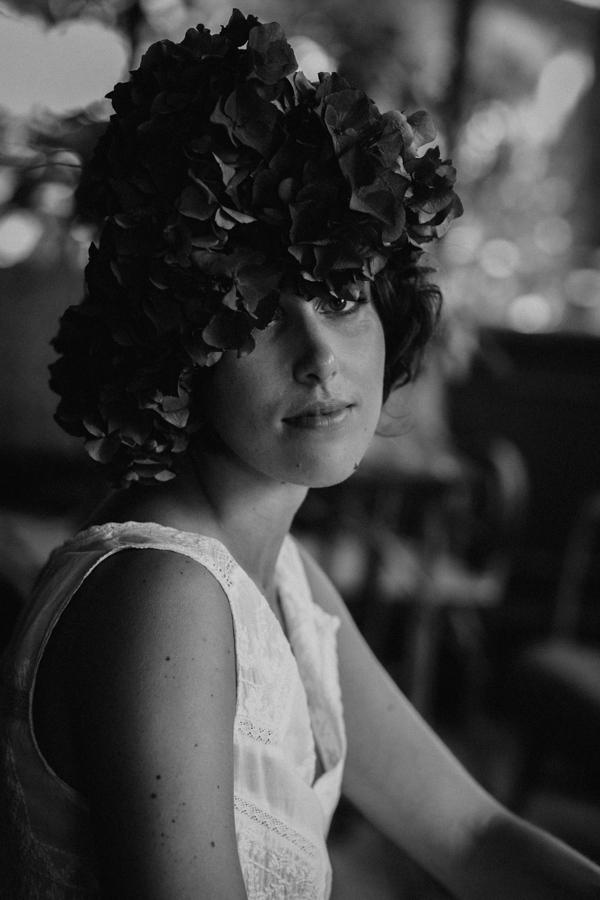 elopement-lac-italien-bianco-photography (18)