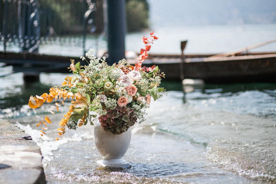 elopement-lac-italien-bianco-photography (2)