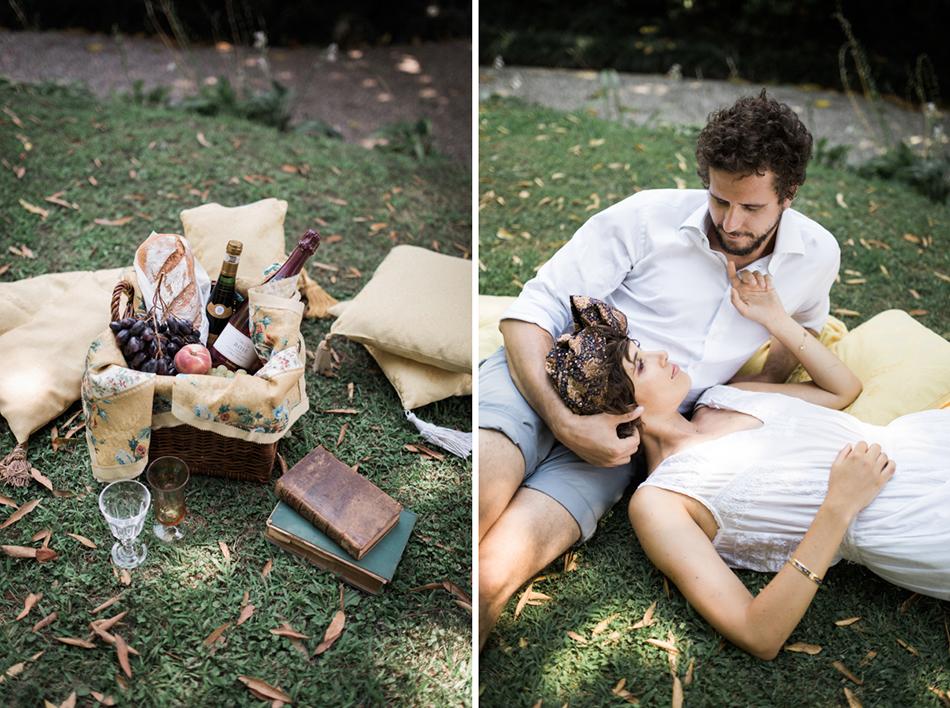elopement-lac-italien-bianco-photography (20)