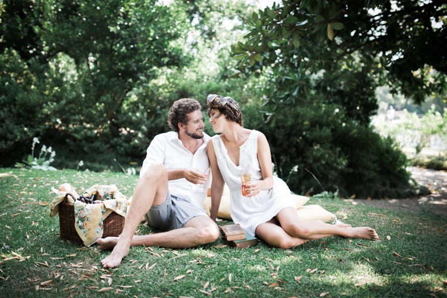 elopement-lac-italien-bianco-photography (21)