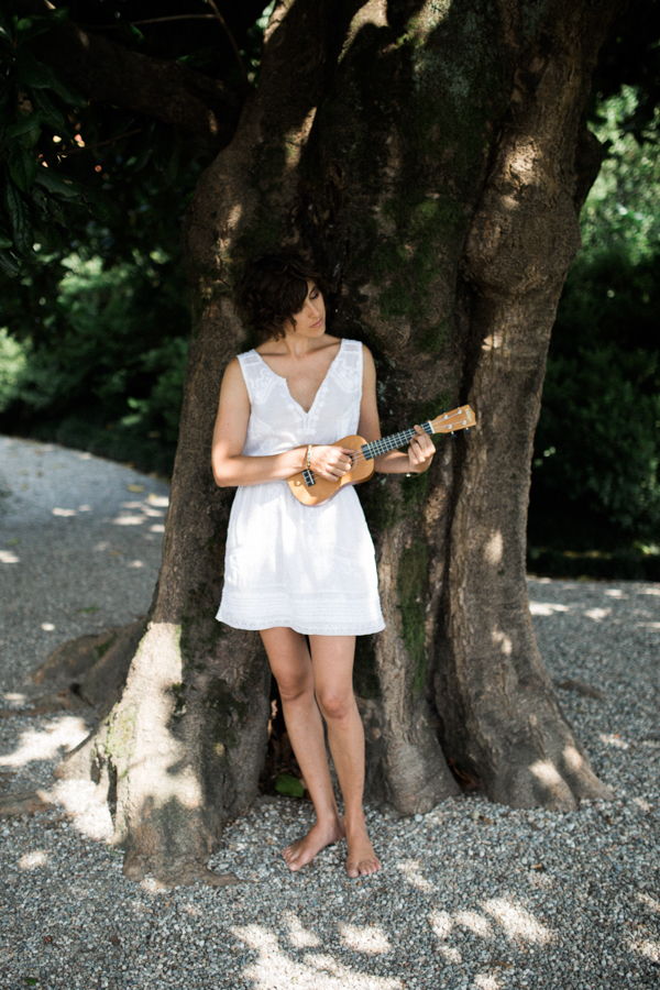 elopement-lac-italien-bianco-photography (26)