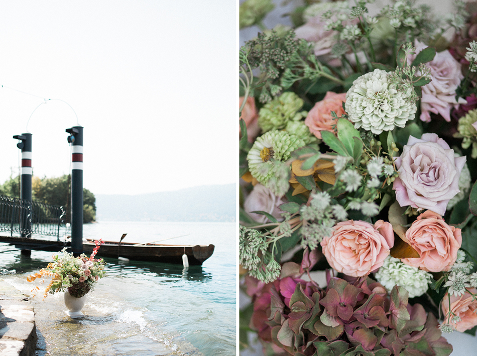 elopement-lac-italien-bianco-photography (3)