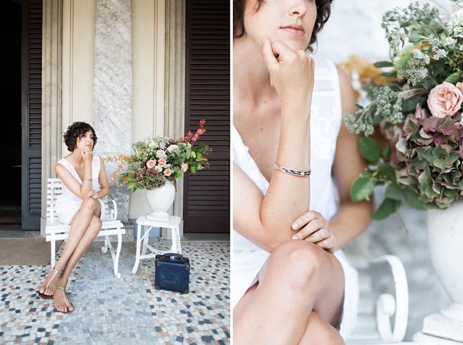elopement-lac-italien-bianco-photography (4)