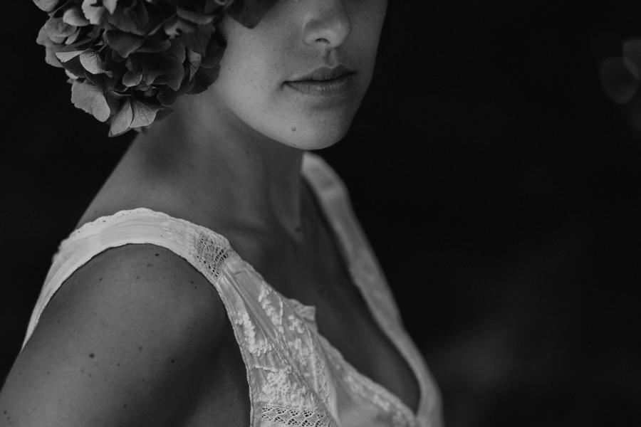 elopement-lac-italien-bianco-photography (7)
