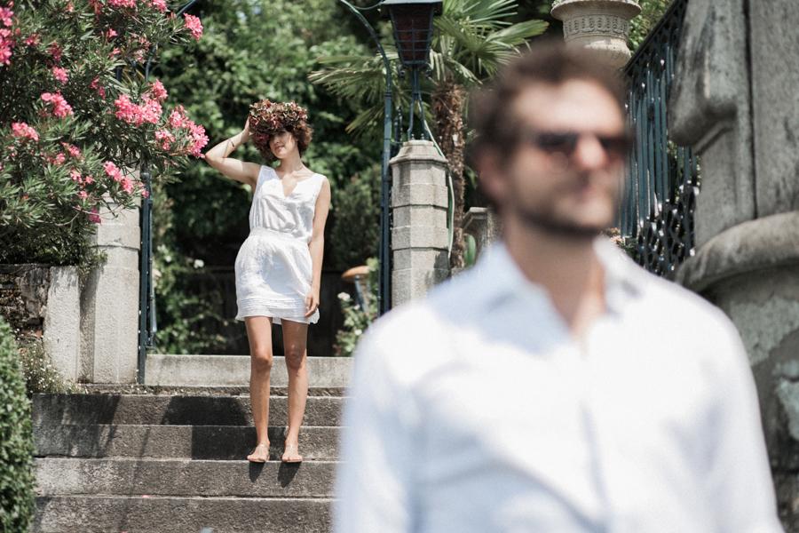 elopement-lac-italien-bianco-photography (8)